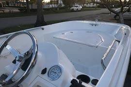 Glasskote Systems | High Gloss Ceramic Coatings