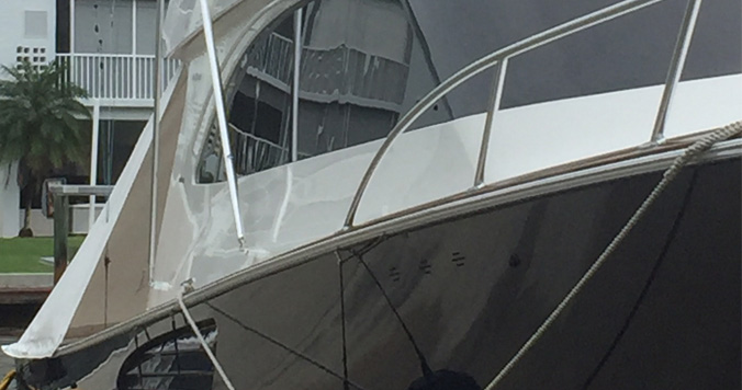 Clearkote Systems - BeforeGlasskote Systems | High Gloss Ceramic Coatings for Yachts, Boats, Planes & Autos